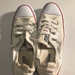 Converse All Star Low Profile Sneakers
